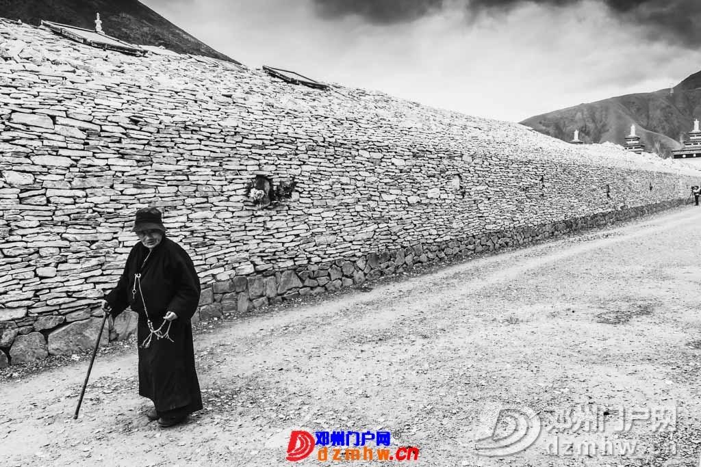 走在青藏高原 - 邓州门户网|邓州网 - 28541095_1024.jpg