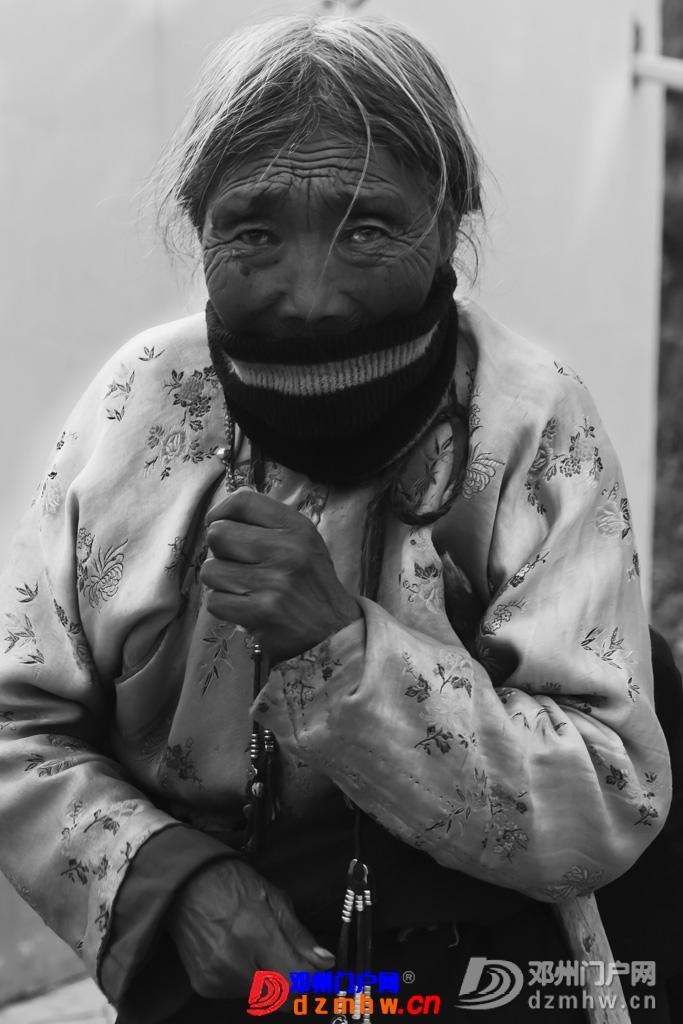 走在青藏高原 - 邓州门户网|邓州网 - 28541101_1024.jpg