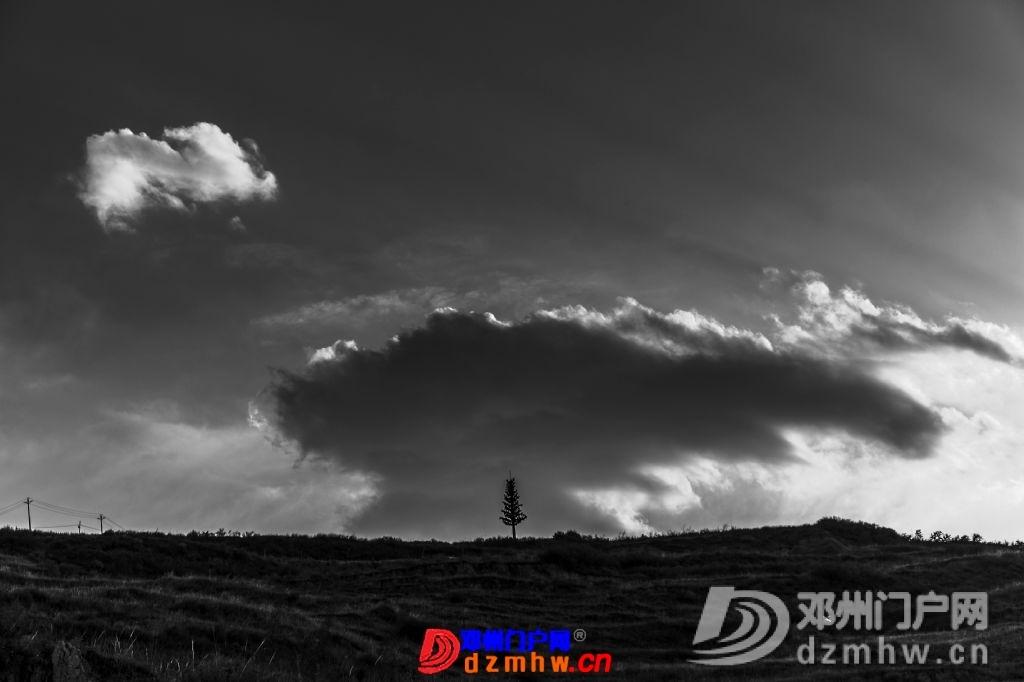 走在青藏高原 - 邓州门户网|邓州网 - 28541103_1024.jpg