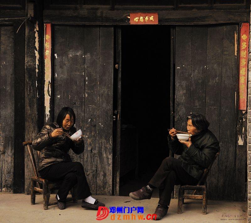 老屋,老街 - 邓州门户网|邓州网 - 230326xnb60jf82hw6nw06.jpg