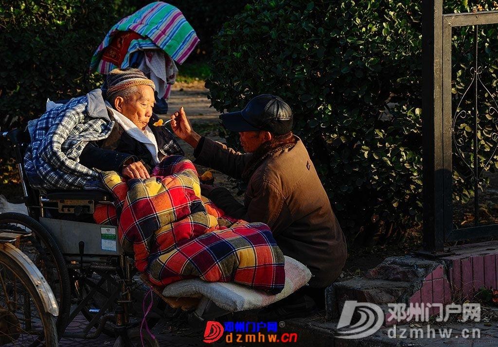 阳光灿烂的日子,生活纪实 - 邓州门户网|邓州网 - 232311vsju5dtyzsappuzd.jpg