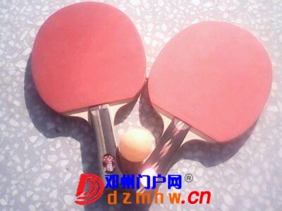 体育场打乒乓球!G0! - 邓州门户网 邓州网 - 124958f5mzy224cqdw2d15.jpg