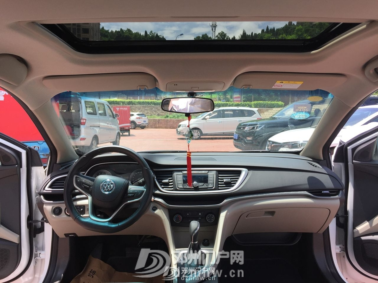分期购车  一成首付 - 邓州门户网|邓州网 - 5.jpg