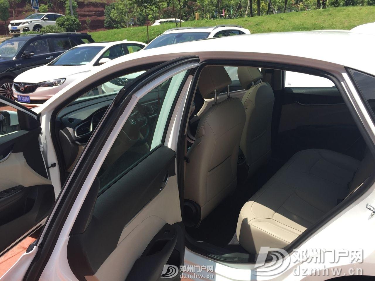 分期购车  一成首付 - 邓州门户网|邓州网 - 6.jpg
