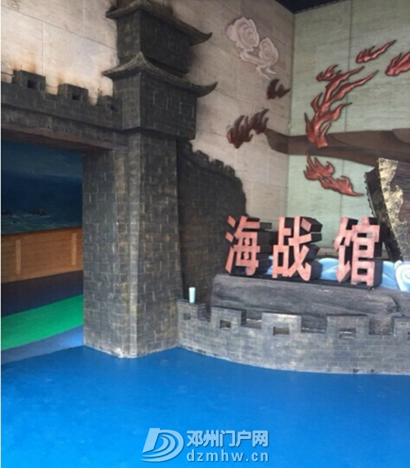 鍥剧墖14.jpg