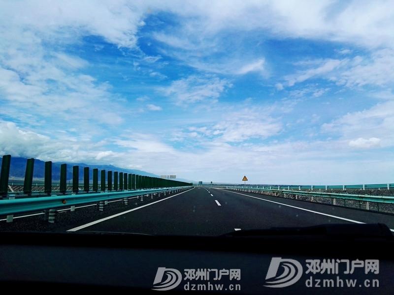 一路向西,说走就走,是我魂牵梦绕的地方。 - 邓州门户网 邓州网 - 10030h0000008oqdo145F_R_800_10000_Q90 (1).jpg