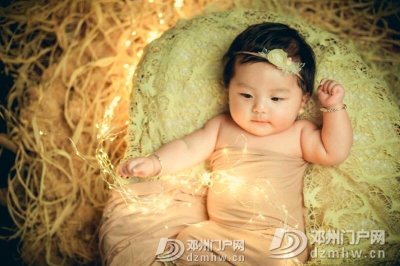 邓州嗨贝贝儿童摄影开业啦! - 邓州门户网|邓州网 - mmexport1535189527905.jpeg