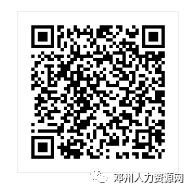 1e943e5b4509c2286c961fb3095aa8b5.png
