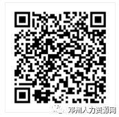 9e8ad9294ff77159f52c8ccb36d86f8a.png