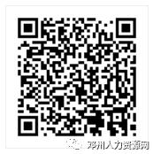 f9f92fb4ed641e74e4aee1188443b181.png