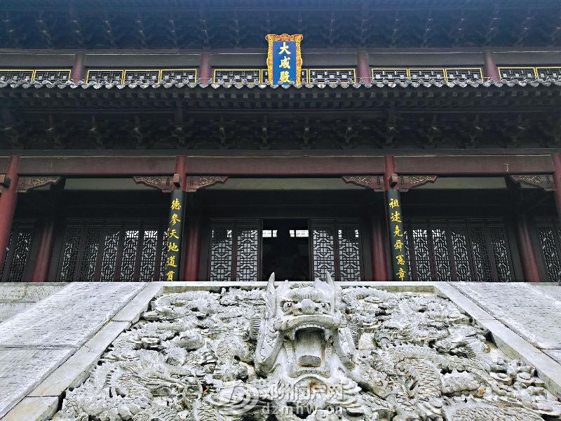 花洲书院·花洲霖雨 - 邓州门户网 邓州网 - 75307