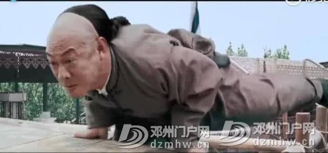 李连杰回忆自己濒临死亡经历,令人唏嘘 - 邓州门户网 邓州网 - 11.jpg