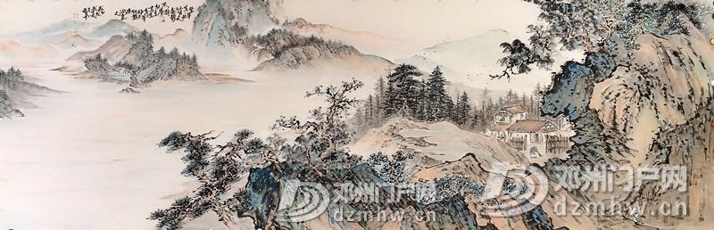 • 李亚南先生绘画艺术 - 邓州门户网|邓州网 - 10_鍓?湰.jpg