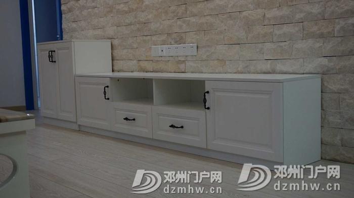 家里定制的衣柜终于好了,大家看看觉得怎么样 - 邓州门户网|邓州网 - 3.jpg