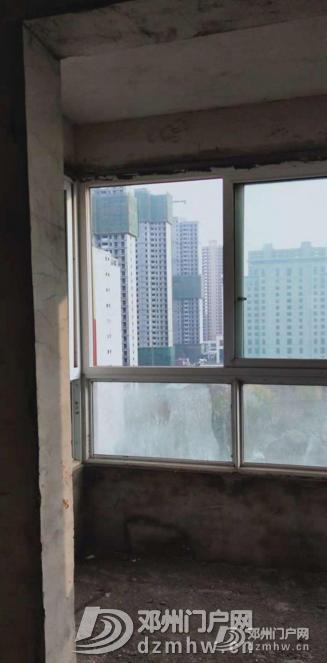 中心医院附近单元房出售 - 邓州门户网|邓州网 - 寰?俊鎴?浘_20181208113551.png