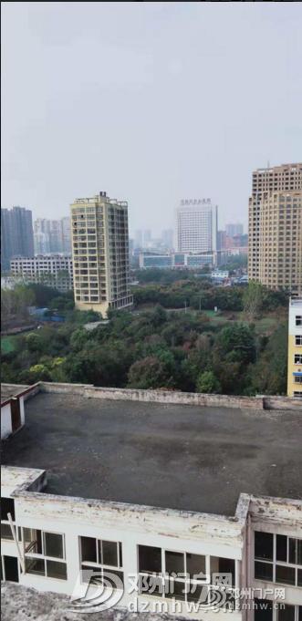 中心医院附近单元房出售 - 邓州门户网|邓州网 - 寰?俊鎴?浘_20181208113611.png