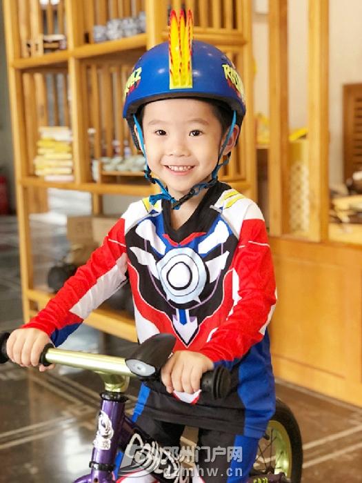 让宝宝们健康成长快乐运动 - 邓州门户网|邓州网 - 8441918396ea0ff4a36578d2ef086360_O1CN011ji8pZqESEPF3v3_!!767194581.jpg
