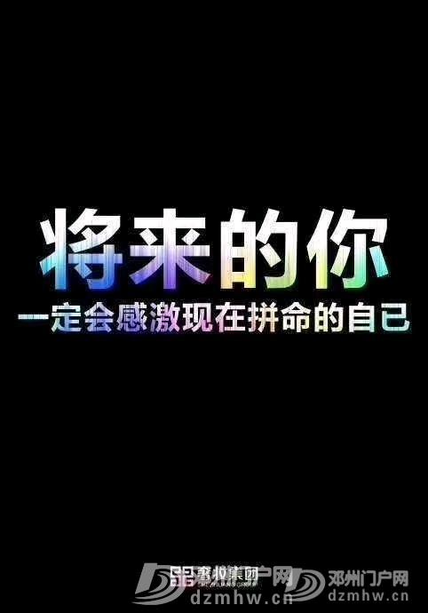 半岛帝城精装修2居室有证可分期付款 - 邓州门户网|邓州网 - mmexport1546564638238.jpeg