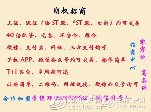 期权雪兔金服了解下 - 邓州门户网|邓州网 - 1547517962(1)_鍓?湰.jpg