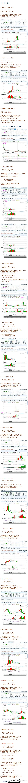 云脉访客管理系统升级企业访客管理 - 邓州门户网 邓州网 - 32225669_201905221447040592896421.png