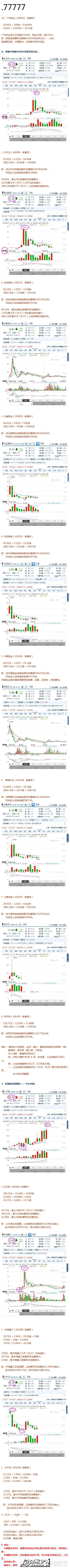 云脉访客管理系统升级企业访客管理 - 邓州门户网 邓州网 - 32225669_201905221504350818218293.png