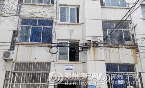 警惕||邓州以下几类房子很难转手卖出去,原因竟然是… - 邓州门户网|邓州网 - 寰俊鍥剧墖_20190618101820.jpg