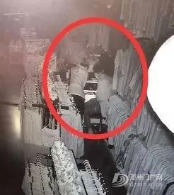 邓州新华路多家商铺被盗,凶手竟是三名少年! - 邓州门户网|邓州网 - 6402.webp1.jpg