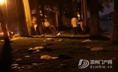 邓州的凌晨四点半,令人心痛! - 邓州门户网|邓州网 - 640.webp.jpg