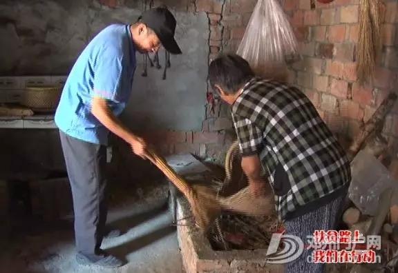 """邓州林扒""""爱心超市""""全覆盖 - 邓州门户网 邓州网 - 640.webp4_WPS图片.jpg"""