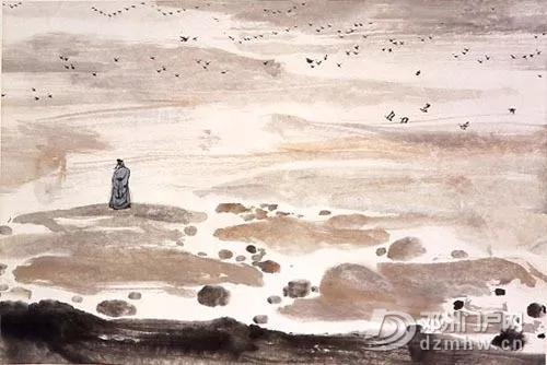 大力推荐!了解在我邓州的范仲淹的几句话,受用一生 - 邓州门户网|邓州网 - 640.webp9.jpg