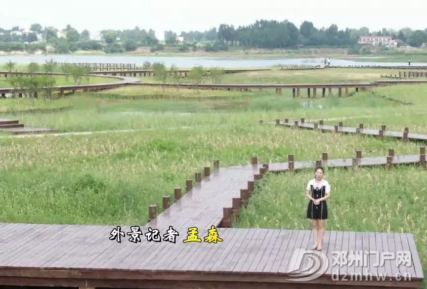 天!原来咱邓州的湿地公园来头这么大 - 邓州门户网|邓州网 - 640.webp15_WPS图片.jpg