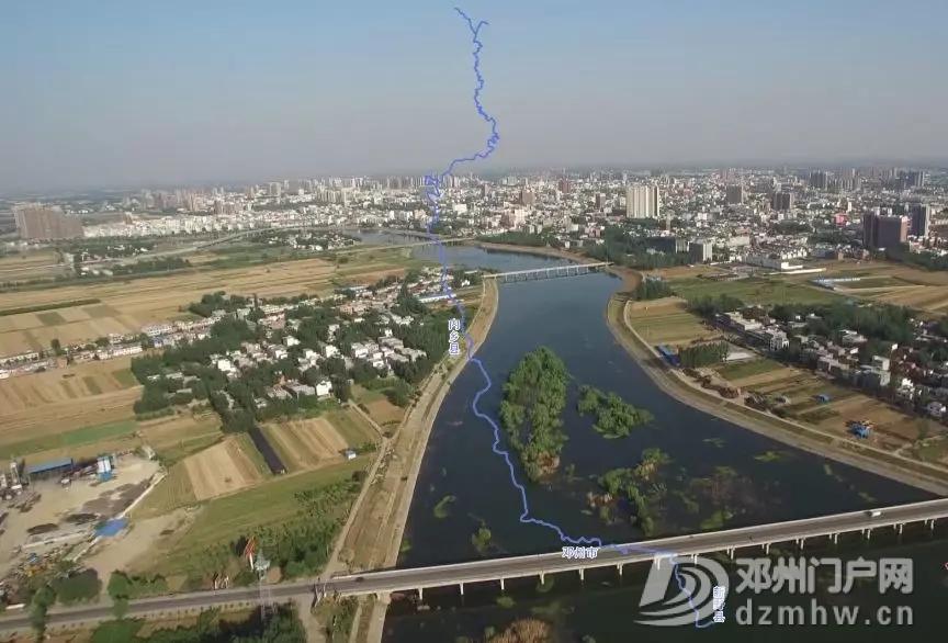 天!原来咱邓州的湿地公园来头这么大 - 邓州门户网|邓州网 - 640.webp14_WPS图片.jpg