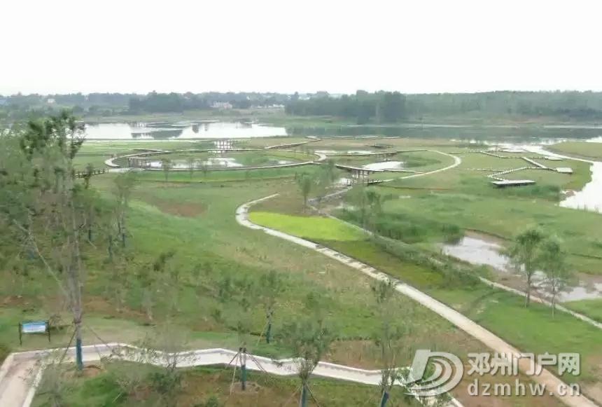 天!原来咱邓州的湿地公园来头这么大 - 邓州门户网|邓州网 - 640.webp20_WPS图片.jpg