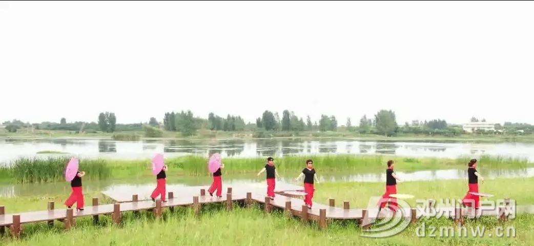 天!原来咱邓州的湿地公园来头这么大 - 邓州门户网|邓州网 - 640.webp18_WPS图片.jpg