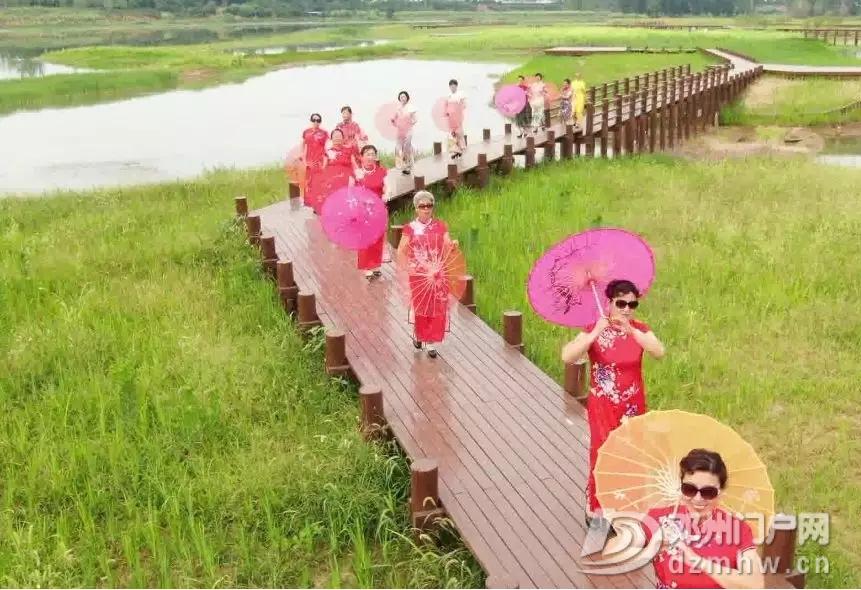 天!原来咱邓州的湿地公园来头这么大 - 邓州门户网|邓州网 - 640.webp19_WPS图片.jpg