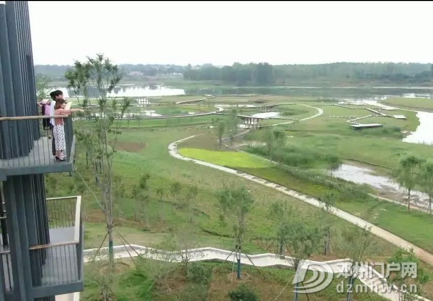 天!原来咱邓州的湿地公园来头这么大 - 邓州门户网|邓州网 - 640.webp22_WPS图片.jpg