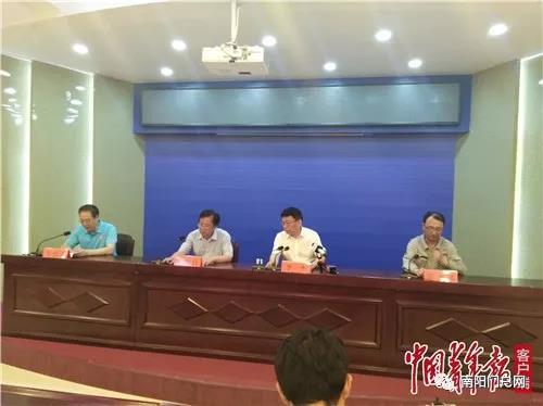 义马事故最新消息:义马气化厂爆炸事故现场搜救工作基本结束 15人遇难,15人重伤