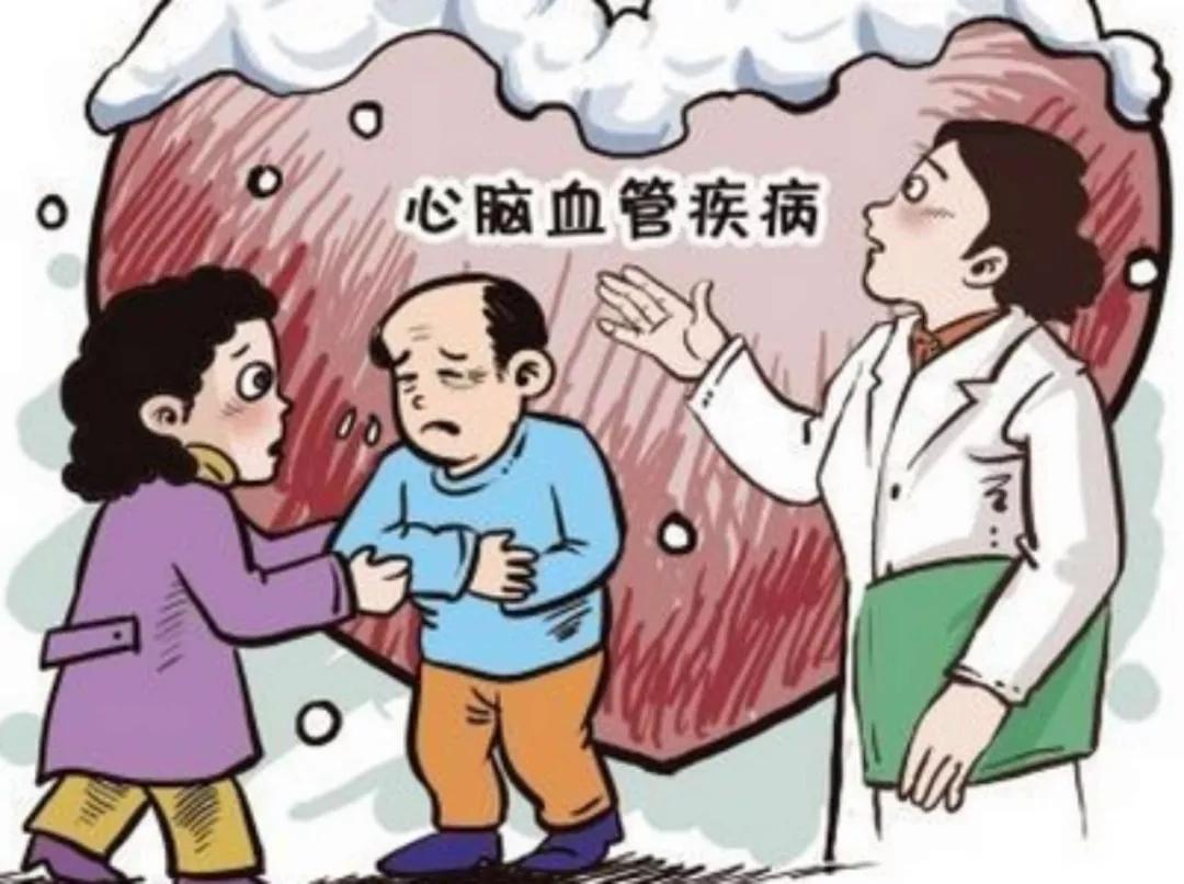 邓州杨氏微排栓---全国独创,拯救心脑血管疾病患者的最快捷径 - 邓州门户网|邓州网 - 640.webp1.jpg