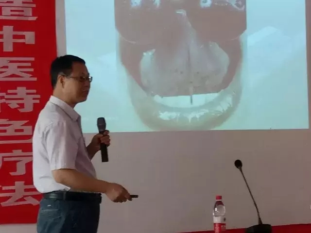 邓州杨氏微排栓---全国独创,拯救心脑血管疾病患者的最快捷径 - 邓州门户网|邓州网 - 1d1d8dc92c2b47b895cbae649742b1c0.webp.jpg