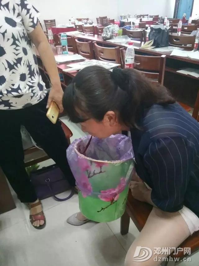 邓州杨氏微排栓---全国独创,拯救心脑血管疾病患者的最快捷径 - 邓州门户网 邓州网 - bbec70bd402f440890330718f1e875ce.webp.jpg