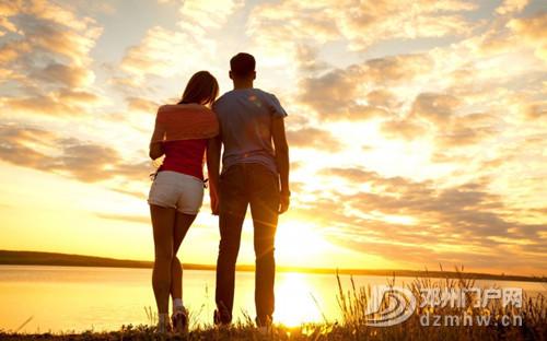 七夕⼁这篇文章有点甜,有我陪护你身边 - 邓州门户网|邓州网 - 12-131111160222.jpg