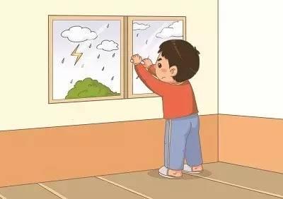 台风天别担心,学会这几点,保证自身安全! - 邓州门户网|邓州网 - af9153aa0461d75fc1e30a9954270a70.jpg