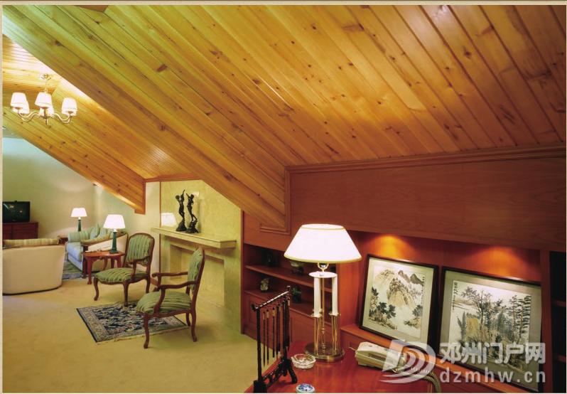 木器涂料 - 邓州门户网 邓州网 - 3{A3J_MM`V{~@T52OD{AMYU.png