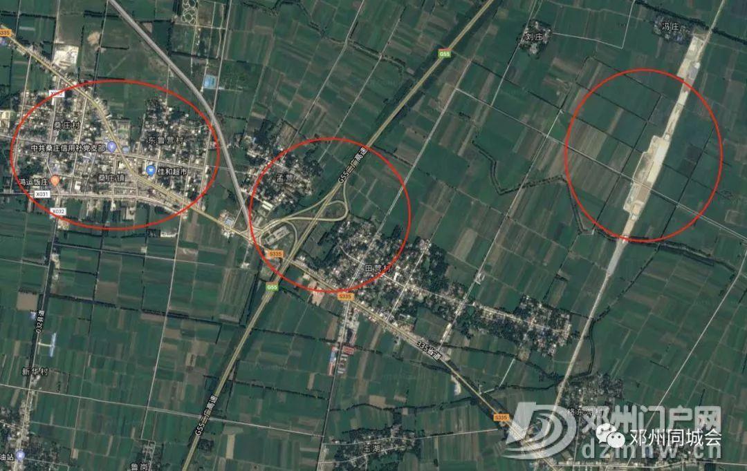 邓州高铁传来最新消息,明年小伙伴们就能在家门口乘高铁了  2018-02-02 17:52 - 邓州门户网|邓州网 - 25a4db69461448f787cb0f4389ad4d39.jpg