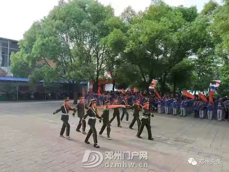邓州这么多学校开学新方式...竟然是这样... - 邓州门户网|邓州网 - 640.webp17.jpg
