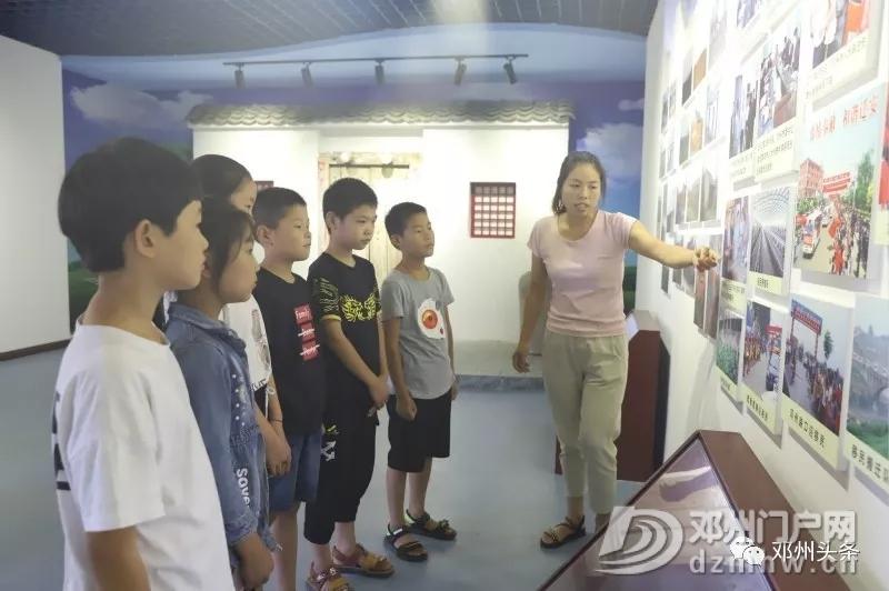邓州这么多学校开学新方式...竟然是这样... - 邓州门户网|邓州网 - 640.webp21.jpg