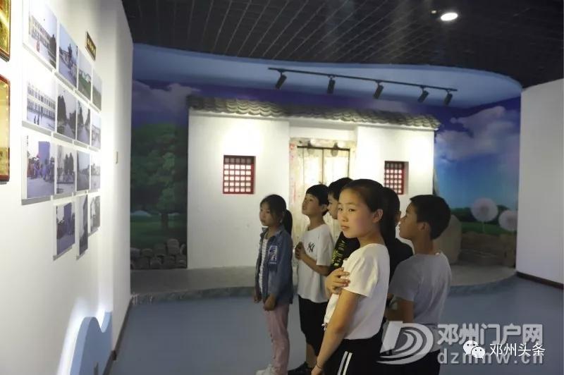 邓州这么多学校开学新方式...竟然是这样... - 邓州门户网|邓州网 - 640.webp22.jpg