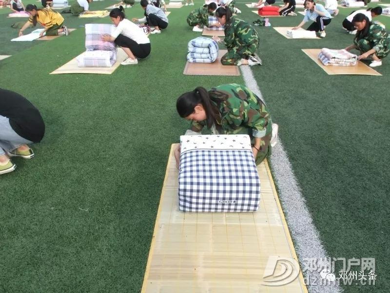 邓州这么多学校开学新方式...竟然是这样... - 邓州门户网|邓州网 - 640.webp27.jpg