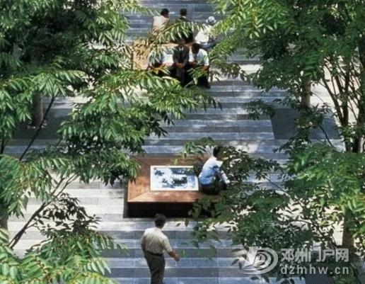 邓州建业·公园里 | 社区配套再升级,献给大人物的至高礼遇 - 邓州门户网|邓州网 - 640.webp53-副本.jpg