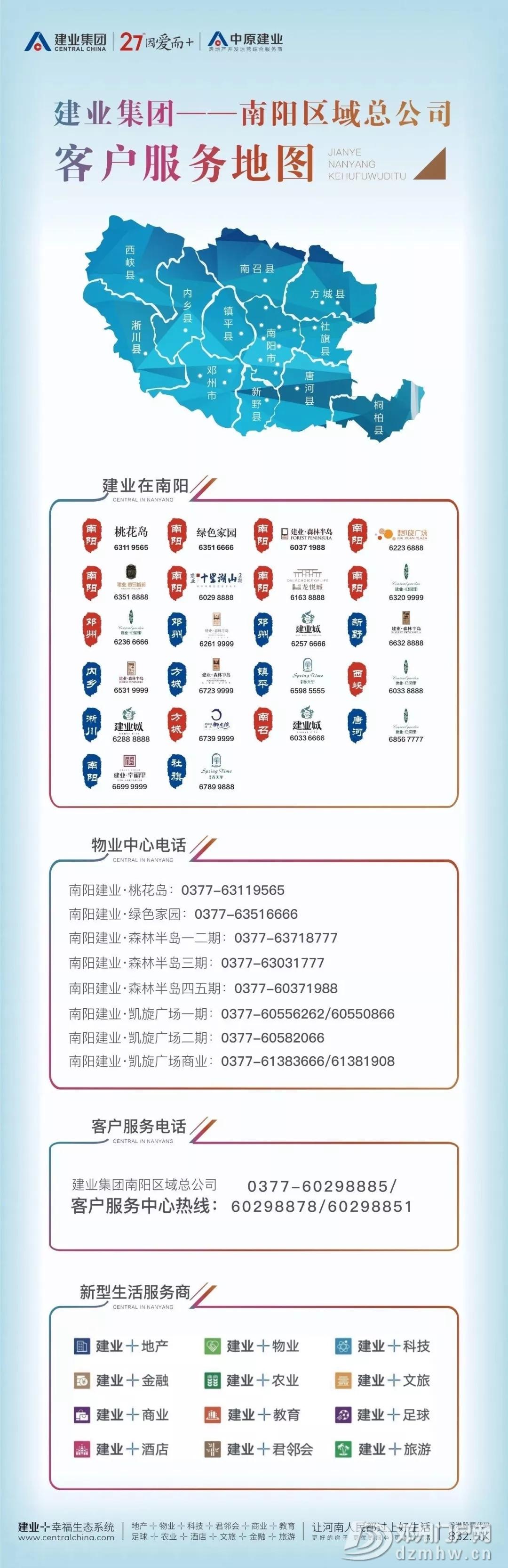 邓州建业·公园里 | 社区配套再升级,献给大人物的至高礼遇 - 邓州门户网|邓州网 - 640.webp58.jpg